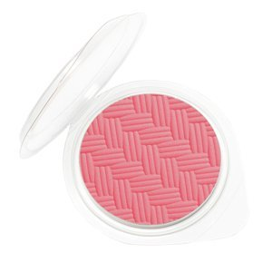 Affect Róż Refill Velour Blush On R-0113
