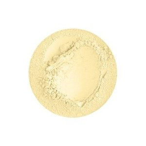 Annabelle Minerals Podkład matujący Sunny Cream 1g