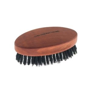 Damn Good Soap Beard Brush Szczotka do brody