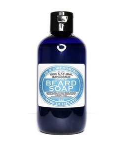 Dr. K. Soap Company Beard Soap Szampon do brody 100ml