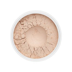 Ecolore korektor Beige Due No.301 4g