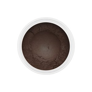 Ecolore mineralny cień do brwi Dark Wood No.026 1,7g