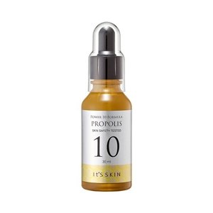 IT'S SKIN Power 10 Formula PROPOLIS Serum odżywiające 30 ml