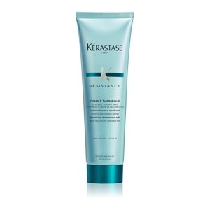Kerastase Resistance Ciment Thermique Cement termiczny do włosów 150 ml
