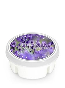 Kringle Candle WOSK zapachowy French Lavender