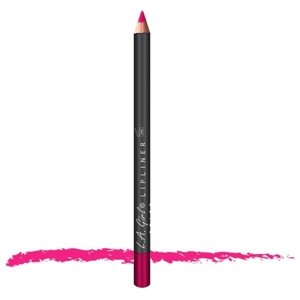 L.A. Girl Lipliner Kredka do ust 533 Party Pink