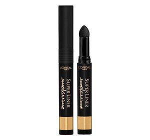L'Oreal  Super Liner Smokissime