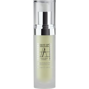 Make-up Atelier Paris HYDRATANTE Baza nawilżająca 30 ml
