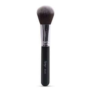 Nanshy Blush Brush Black Pędzel do różu