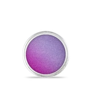 NeoNail Puder Sunset Effect 04