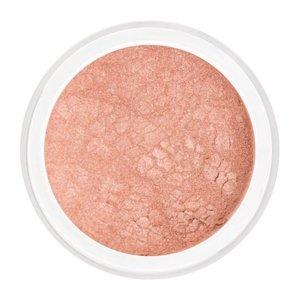 Obsessive Compulsive Cosmetics Loose Colour Concentrate Pigment do oczu CLOVE