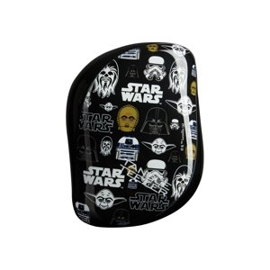 Tangle Teezer Compact Styler Disney Star Wars Multi