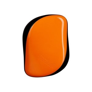 Tangle Teezer Compact Styler kompaktowa szczotka Neon Orange
