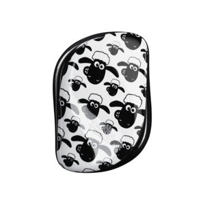 Tangle Teezer Compact szczotka Shaun the Sheep