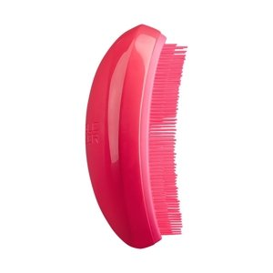 Tangle Teezer Salon Elite szczotka DOLLY PINK
