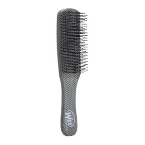 Wet Brush Pro Men Detangling Brush CARBON FIBER