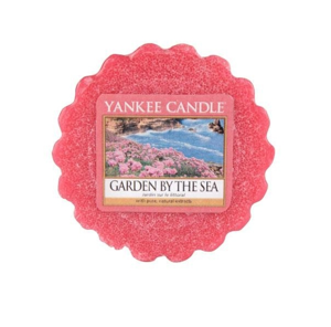 Yankee Candle WOSK TARTA Garden by The Sea