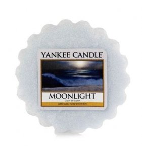 Yankee Candle WOSK TARTA Moonlight