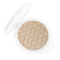 Affect Puder prasowany Smooth Finish Refill D-0011
