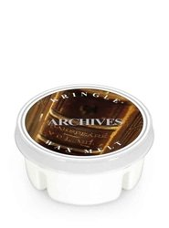 Kringle Candle WOSK zapachowy Archives