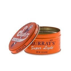 Murray's Super Light Pomade Pomada do włosów 85g