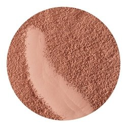 Pixie Róż Mineralny My Secret Mineral Rouge Powder Misty Rust saszetka strunowa 1ml