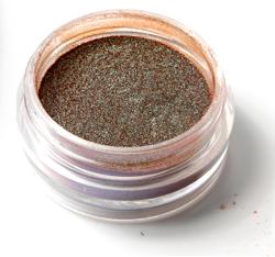 Pyłek do paznokci Metal Manix A'la Chrome 09 Green Magma