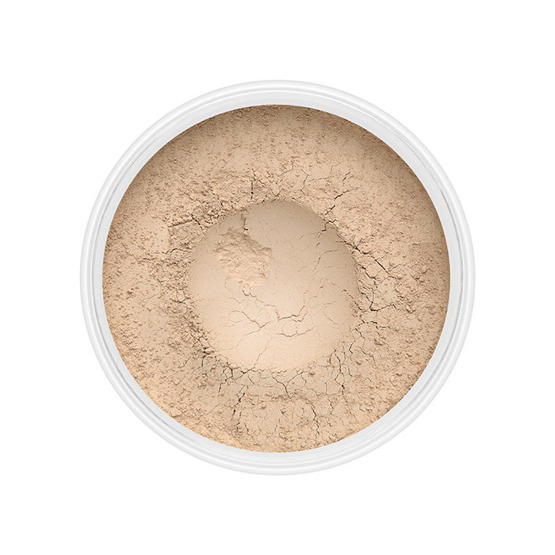 Ecolore Korektor do twarzy Beige Tre No.302 4g