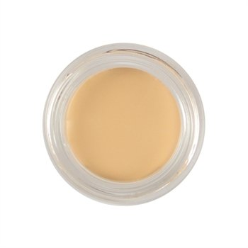 Freedom Makeup London Pro Camouflage Paste - CF03