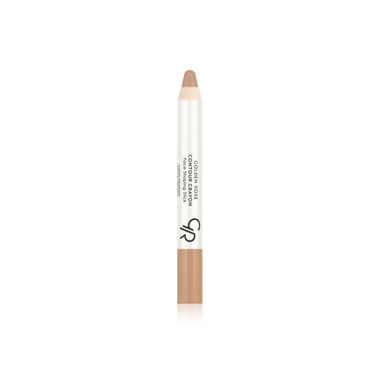 Golden Rose Contour Crayon Kredka do konturowania 21
