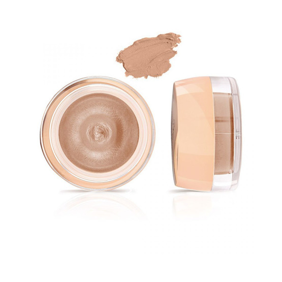 Golden Rose Mousse Foundation Podkład w musie 06