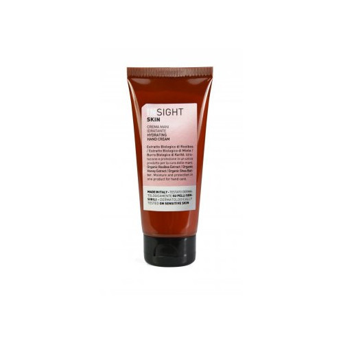 INSIGHT SKIN Hydrating Hand Cream Nawilżający krem do rąk 75ml