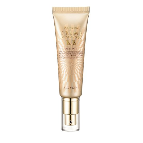 IT'S SKIN Prestige Creme d'Escargot BB Krem BB 50ml