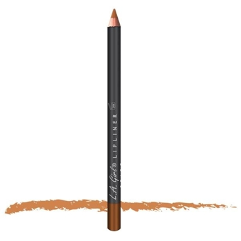 L.A. Girl Lipliner Kredka do ust 549 Mauve