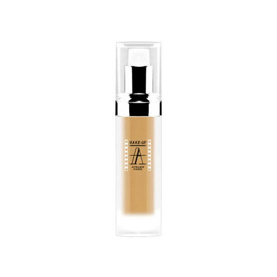 Make-up Atelier Paris Fluid Age-Control AFL1B 30ml