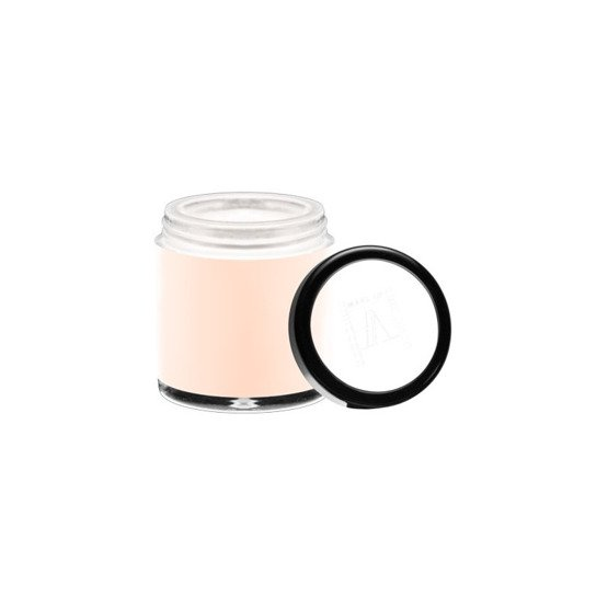 Make-up Atelier Paris Puder mineralny sypki PLMNAP Clear Transparent/Neutral 8g