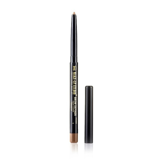 Make-up Studio Kredka Brow Definer – 1