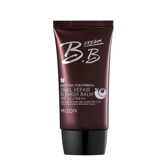 Mizon Snail Repair Blemish Balm Krem BB  nr 1 50 ml