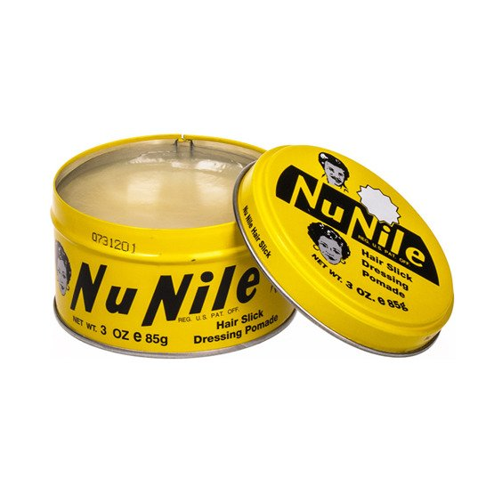 Murray's Nu Nile Slick Pomade Pomada do włosów 85g