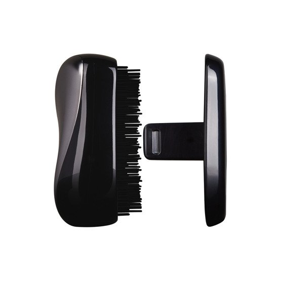 Tangle Teezer Compact Styler szczotka MEN'S GROOMER