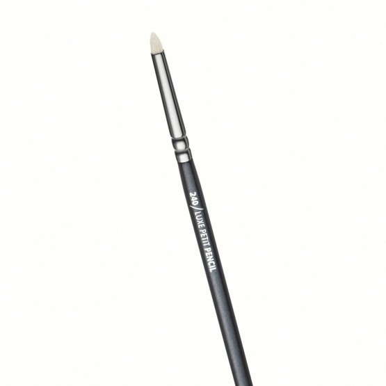 ZOEVA 240 Luxe Petit Pencil Pędzel do cieni