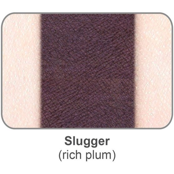 theBalm Batter Up Eyeshadow Stick Cień do powiek Slugger