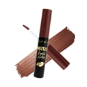 L.A. Girl Metal Liquid Lipstick Metaliczna pomadka do ust Lavish