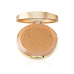 Milani THE MULTITASKER FACE POWDER Puder matujący 04 Light Tan